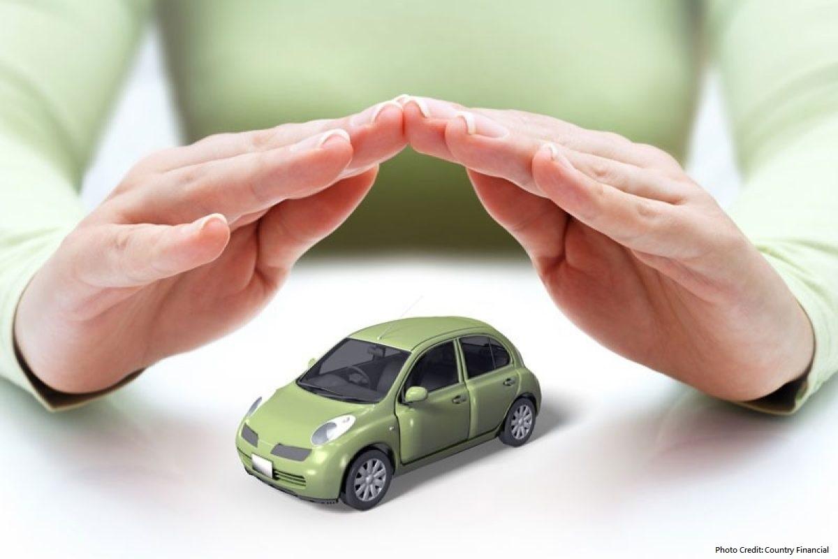 你規規矩矩地開車,汽機車保費卻跟橫衝直撞的駕駛一樣!看到這個痛點,這些新創公司用完全不同的方式計算保費