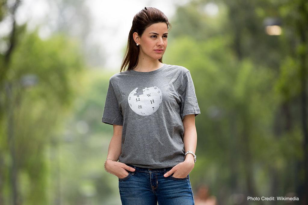 如果你在職場的角色是「維他命」,前途岌岌可危!這家T-Shirt設計平台,教我們如何變成顧客的「止痛藥」!