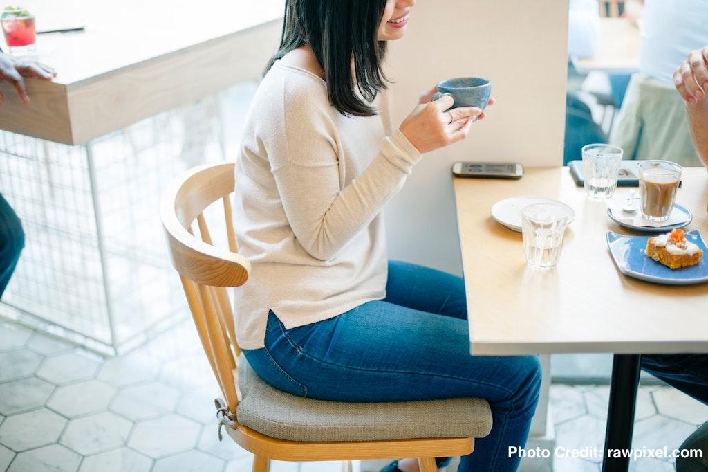 「付費一次,一個月咖啡喝到飽!」日本新興的「食物訂閱」服務,解決來客量不穩定的痛點!