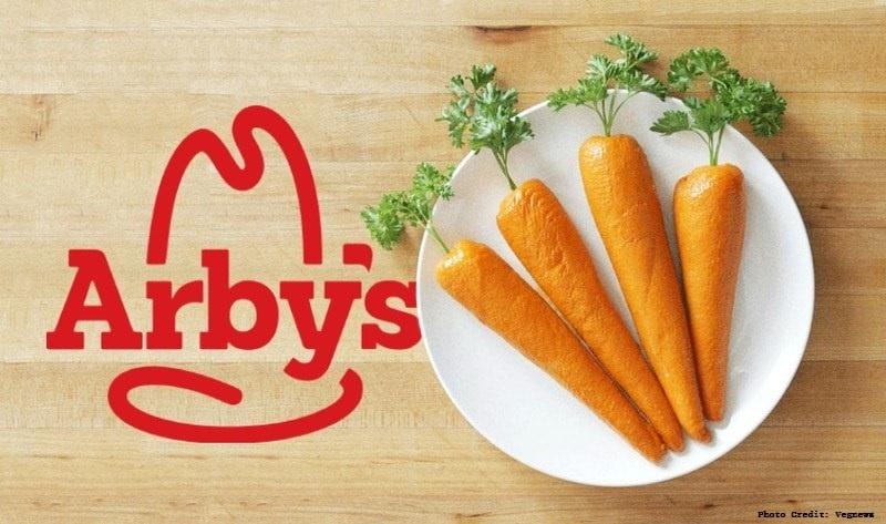 這些紅蘿蔔,其實是肉做的!別人一窩蜂用蔬菜做成肉,他們反而用肉做成蔬菜。看這些公司如何反其道而行