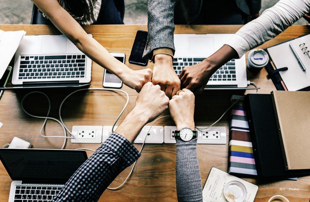 從矽谷霸主的「網路效應」,談改善人際關係的3種方法