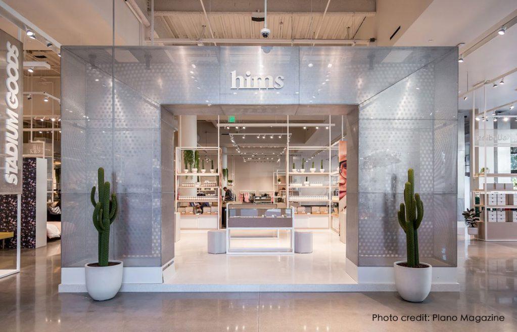 沒有名牌、櫃姐、美食街!紐約最時髦的百貨公司,用這3種方法,贏得年輕人的喜愛