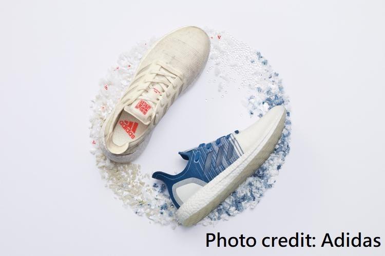 老牌鞋廠如何跟上潮流、不斷創新?學會愛迪達創新的三個案例,讓你找到突破自我舒適圈的動力!